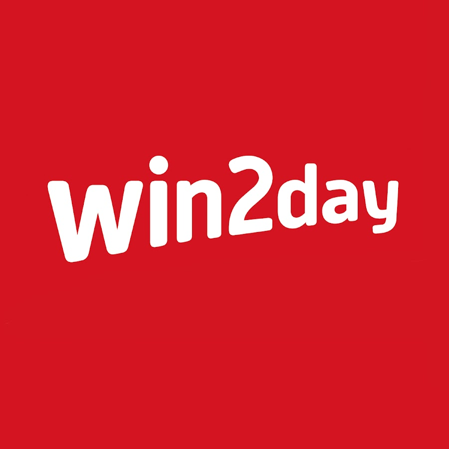 Www.Win2day.At Euromillionen