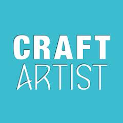 CraftArtist