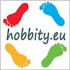 wwwHOBBITYeu