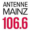 ANTENNE MAINZ