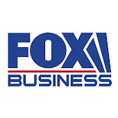 Fox Business Channel Videos