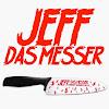 Jeff das Messer