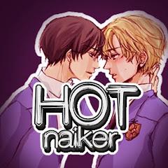 HOTnaiker