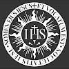 Jesuit MEDIA