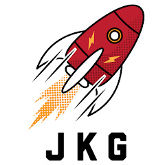JustKiddingGamer