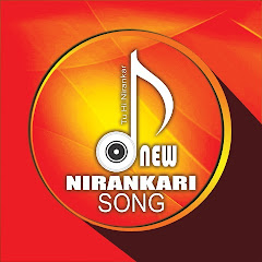 New Nirankari Song
