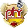 Panamahitradio