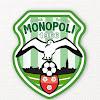 S.S. Monopoli 1966