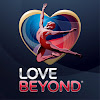 LoveBeyondMusical