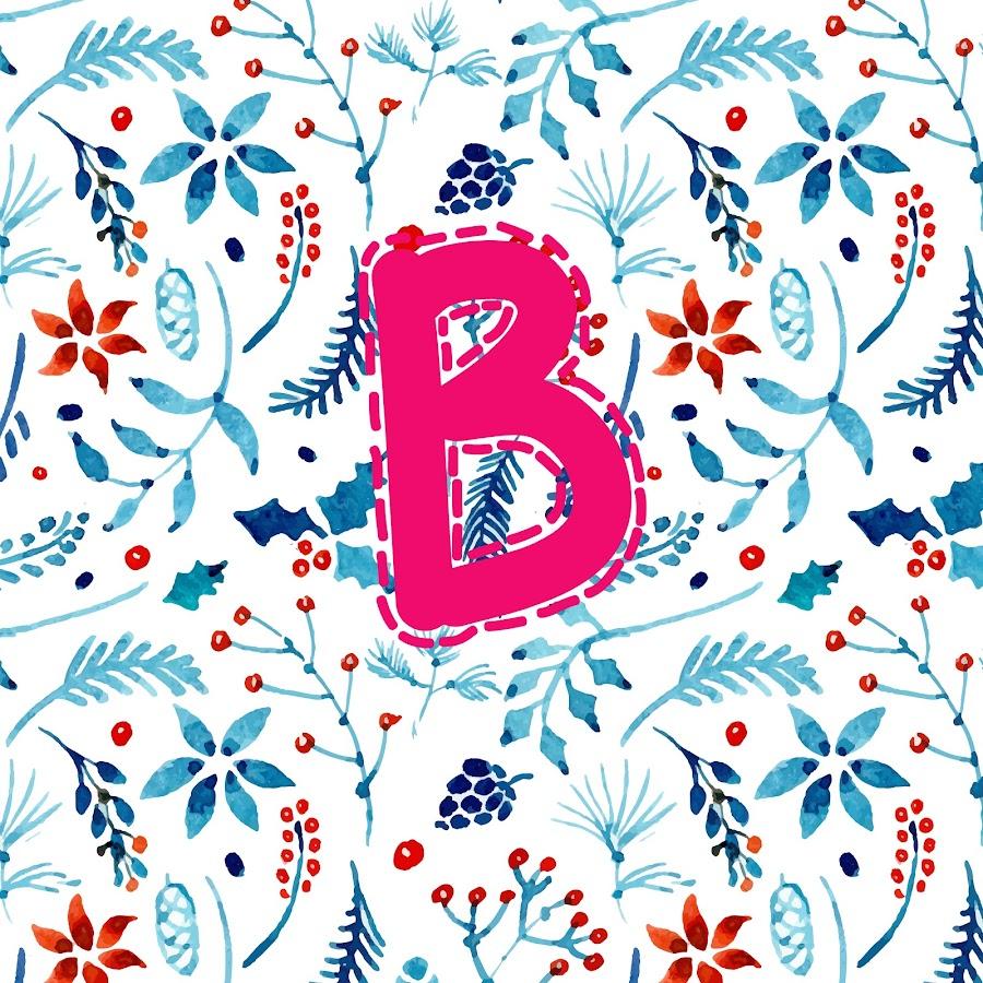 3f827dc0ff6 BurdaStyle.ru - YouTube
