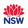 NSW State Archives