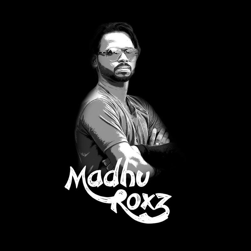 Madhu Roxz