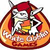 WhiteGoblinGames