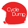 CycleDump