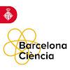 Barcelona Ciència