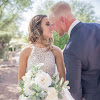 Studio 616 Photography Wedding & Portrait Photography