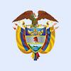 Presidencia de la República - Colombia
