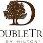 doubletreehotelomaha