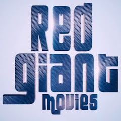 Red Giant Movies's channel picture