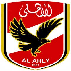 AhlyFCEgypt
