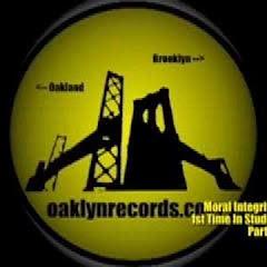 OaklynRecs