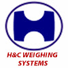 H&C Weighing Systems
