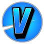 Vicens es un youtuber que tiene un canal de Youtube relacionado a byRaFiTa