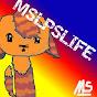 MsLpsLIFE
