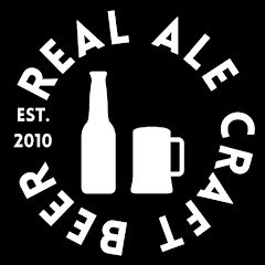 Real Ale Craft Beer