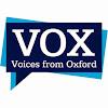 voicesfromoxfordUK