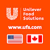 Unilever Food Solutions North America
