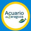 AcuariodeZaragoza