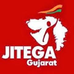 Jitega Gujarat