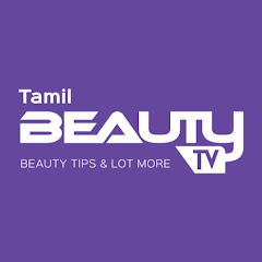 Tamil Beauty Tv