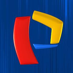Panamericana Televisión
