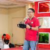 Dexter Panganiban