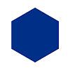 Fonds voor Cultuurparticipatie FCP