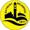 Bayburt Belediyesi