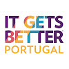 It Gets Better Portugal