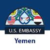 U.S. Embassy Yemen