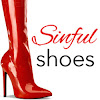 SinfulShoes