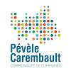 Pévèle Carembault