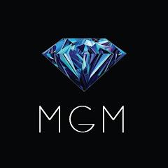 MGM KARAOKE STUDIO