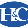 Hughes & Coleman Injury Lawyers