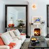 Home Decor Ideas for Life