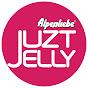 Alpenliebe JuztJelly