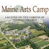 MaineArtsCampSummer