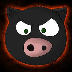 Blackpig