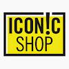 Iconic Shop