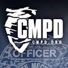 CMPDvidcast